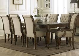homelegance clayton piece dining room set bench