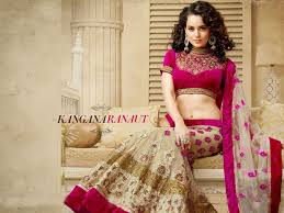 indian actress kangana ranaut high definition wallpaper actress kangana ranaut