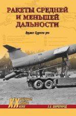 <b>Широкорад Александр Борисович</b> - купить книги автора или ...