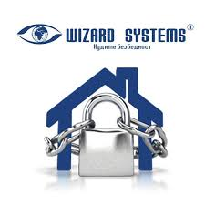 Wizard Systems - 640 Photos - 3 Reviews - Home Security ...