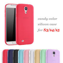 Popular Soft Silicone Tpu Case <b>for Coque Samsung Galaxy</b> S4-Buy ...