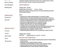resume school caretaker resume examples resume sample for entry resume of consulting s resume and marvelous lance resume also