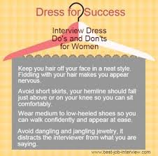 executive assistant interview questions executive assistant interview