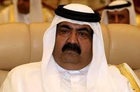 9- Le cheikh Hamad <b>ben Khalifa</b> Al Thani Émir du Qatar depuis 1995 Fortune <b>...</b> - les-10-monarques-les-plus_8-diaporama