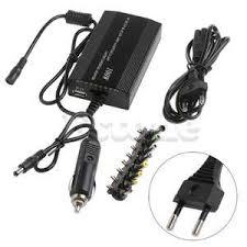 car <b>charger</b> for laptop — международная подборка {keyword} в ...