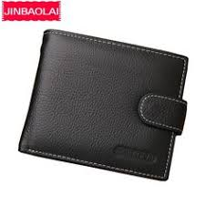 <b>X.D.BOLO Wallet Men Leather</b> Genuine Cow Leather Man Wallets ...
