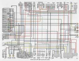 gsxr 1100 wiring diagram wiring diagram for 2007 gsxr 600 the wiring diagram suzuki gsxr 1100 wiring diagram schematics and