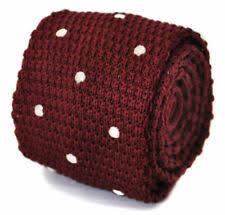 <b>Men's 100</b>% <b>Silk Ties</b> for sale | eBay