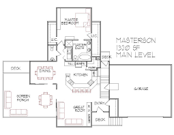 Split Level House Floor Plans Designs Bi Level Sq Ft Bedroom Square Foot Split Level Floor Plan Bedroom Bath Chicago Peoria Springfield Illinois Rockford