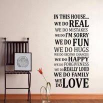 Cute Funny Love Quotes Pinterest | Quotes via Relatably.com