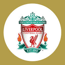 <b>Liverpool FC</b> - YouTube