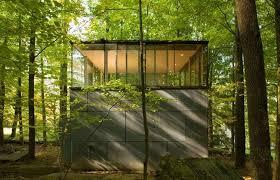 Eco Friendly House Designs   Home Decor  amp  Interior  ExteriorEco Friendly House Designs photo