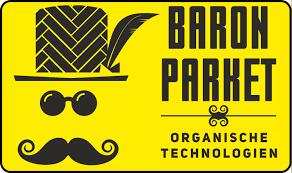 <b>Паркетная доска Barlinek Molti</b>
