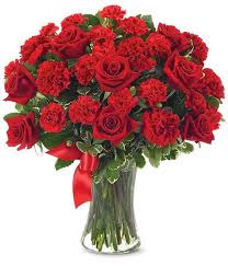 FromYouFlowers® | <b>Flowers</b> for Delivery Today