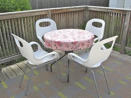 rectangle patio table duck covers elite rectangular