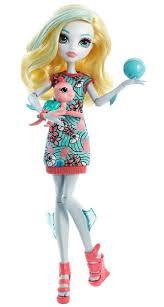 Ghoul's Beast Pet, серия кукол <b>Monster High</b> с питомцами ...