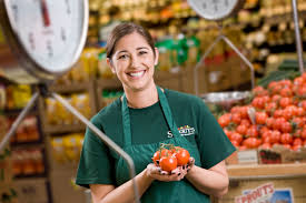 media resources sprouts farmers market sprouts produce clerks