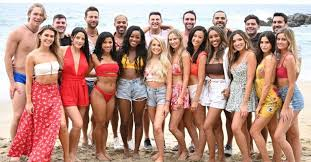 Spoilers! Who Gets Engaged on Season 6 of 'Bachelor in Paradise'?