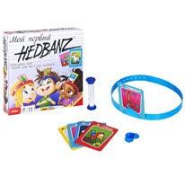 Купить <b>Hasbro</b> Other Games 00123 Настольная <b>игра Веселый</b> ...