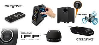 top 5 creative speaker systems 2015 amazoncom logitech z906 surround sound speakers rms