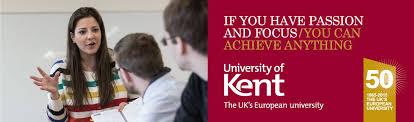 postgraduate certificate diploma in general pharmacy practice    university of kent  medway school of pharmacy