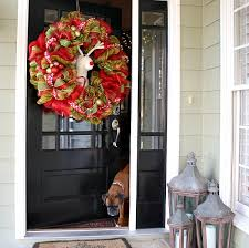 Image result for front door and porch of homes