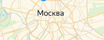 Души и душевые кабины — купить на Яндекс.Маркете