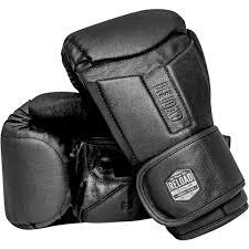 <b>Перчатки</b> для боевых искусств купить недорого в России ...