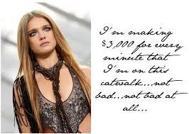 Roberto Cavalli Image Quotation #3 - QuotationOf . COM via Relatably.com