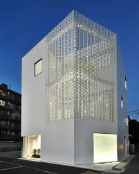 design of office building. best 25 modern architecture design ideas on pinterest post and villa of office building