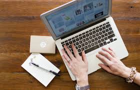 how to a job that lets you work remotely career contessa how to a job that lets you work remotely