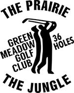<b>Green</b> Meadow Golf Club