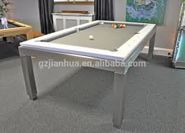 7ft dining table: pool table ft dining table buy folding pool table ftpool table