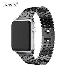 Detail Feedback Questions about <b>Milanese Loop</b> Bands for ...