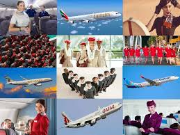 cabin crew excellence the world s no resource for cabin crew your cabin crew interview road map to success