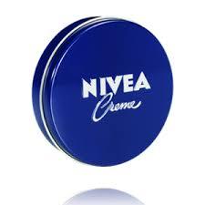 Универсальный увлажняющий <b>крем NIVEA</b> Creme | Отзывы ...