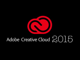 Image result for adobe creative cloud collection 2015