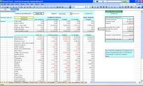 p and l template p l spreadsheet template spreadsheet profit and loss statement template for self employed p and l template pl template excel