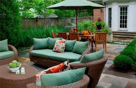 classy outdoor patio furniture charming home remodel ideas with outdoor patio furniture charming outdoor furniture design