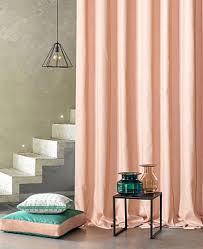 Гинер (<b>пыльно розовый</b>) - Чижик