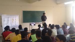 career counselling at chandrabhan sharma college mumbai blog 4 ways through which career interest personality and aptitude test can can guide students choosing from more than 600 careers