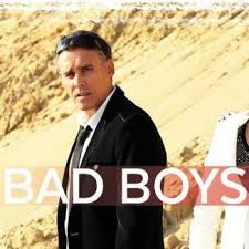 <b>Bad Boys Blue</b> - Home | Facebook