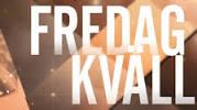 Populära program   SVT Play