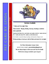 pet service easel animal rescue league pet adoptions roberta s pet sitting service