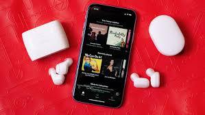 <b>Meizu POP</b> или Xiaomi AirDots: какие Bluetooth-<b>наушники</b> лучше ...
