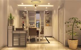 Dining Room Cabinet Design Cabinets For The Dining Room Dining Room Cabinet Accessories