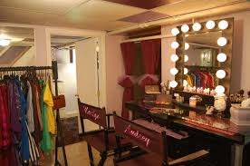 diy vanity table with lights bedroom lighting ideas nz