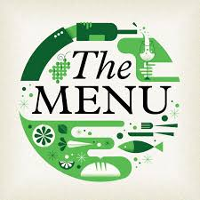 a restaurant no kitchen the menu radio monocle a restaurant no kitchen