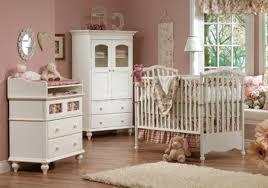 spindle crib rustic nursery furniture babies cribs baby nursery furniture designer baby nursery