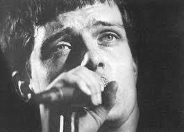 Joy Division '<b>Love Will Tear Us</b> Apart' Ian Curtis' story